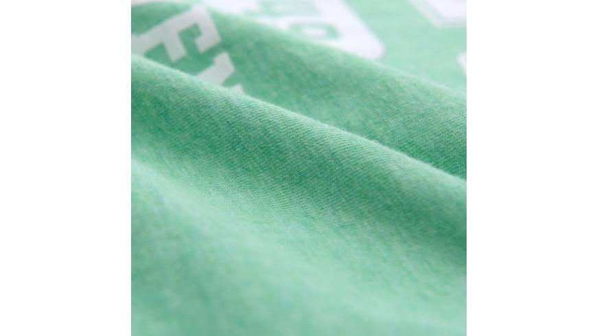 Summer Logo T-Shirt