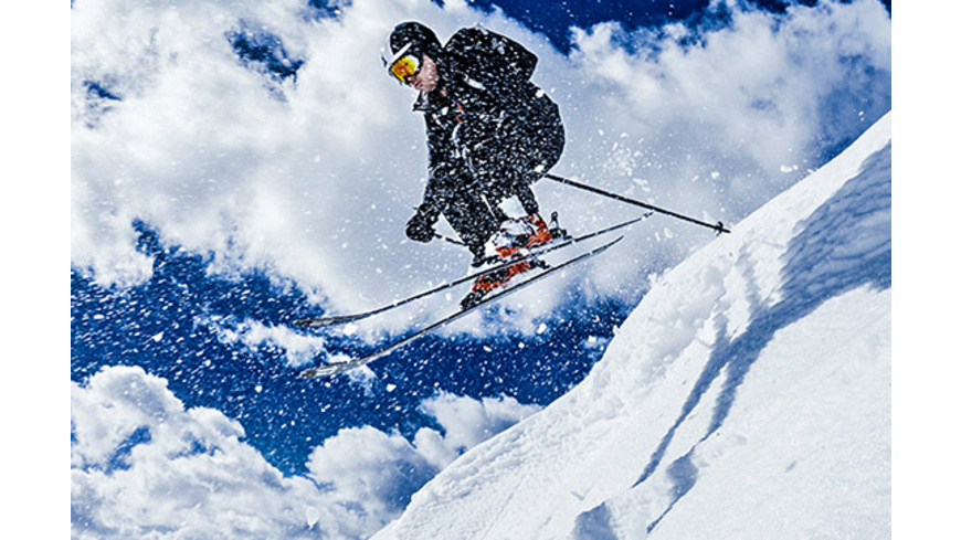 Ski-Urlaub im Ahrntal für 2