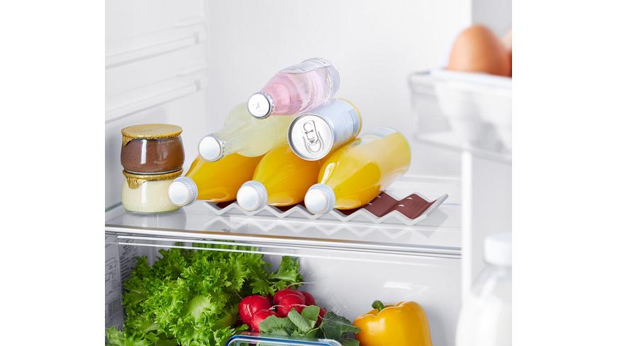 Kühlschrank Flaschenhalter : Kühlschrank flaschenhalter main taunus zentrum sulzbach