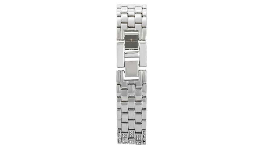 Uhr - Beautiful Sparkle