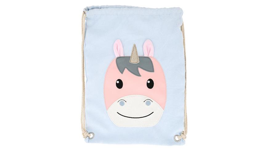 Rucksack - Be a Unicorn