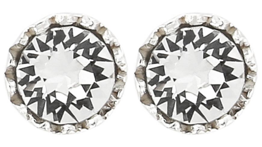 Ohrstecker - Fine Crystal