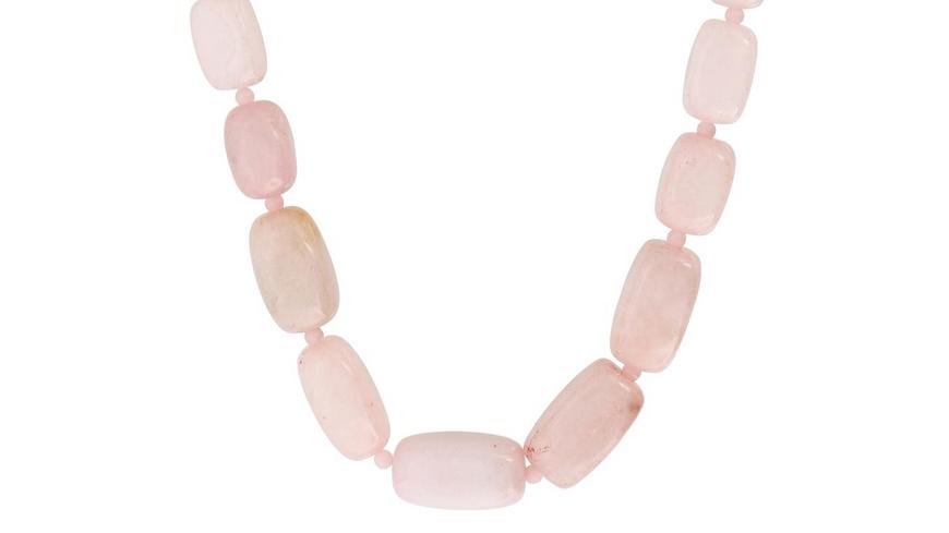 Kette - Gemstones
