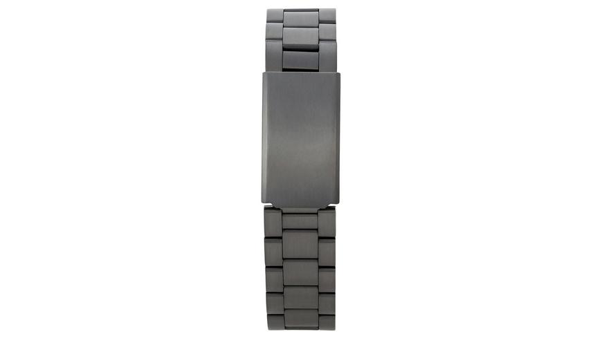 Uhr - Modern Man