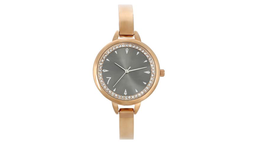 Uhr - Sparkling Beauty