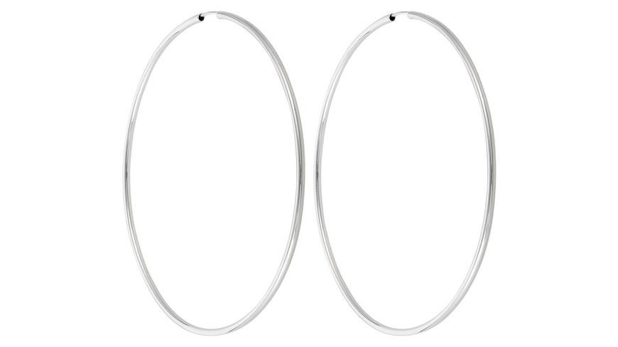 Creolen - Fancy Wire