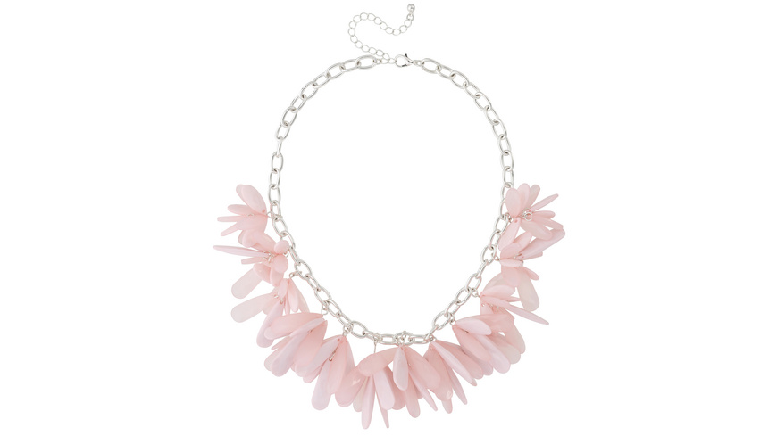 Kette - Pink Moments
