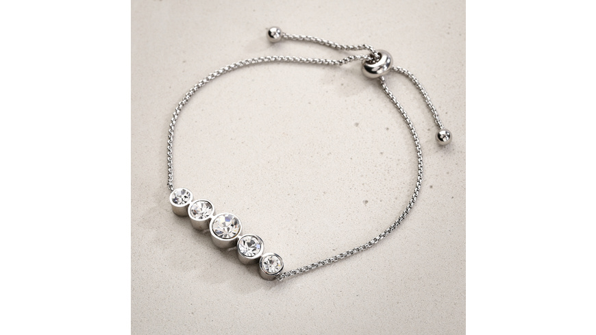 Armband - Sparkling Chi