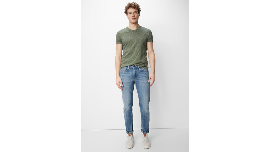Jeans SKEE tapered