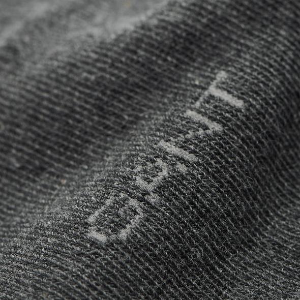 Weiche Baumwollsocken