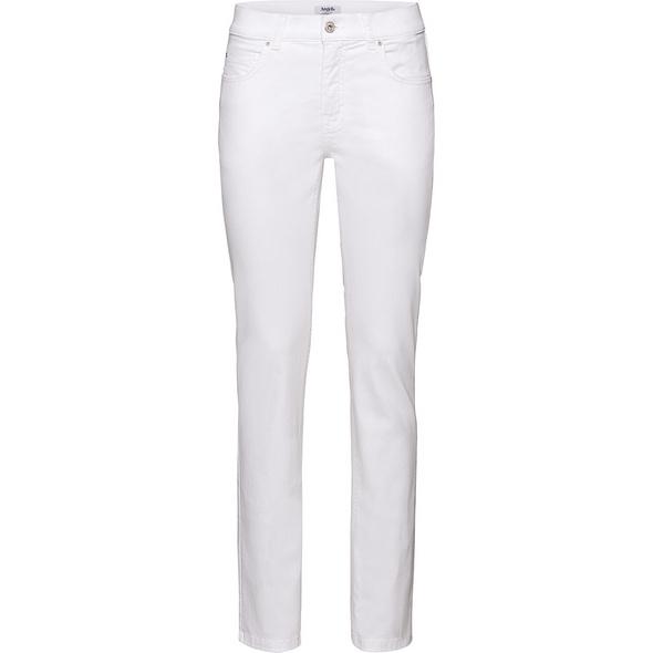 """Jeans """"Cici"""", Straight Leg, leicht, für Damen"""