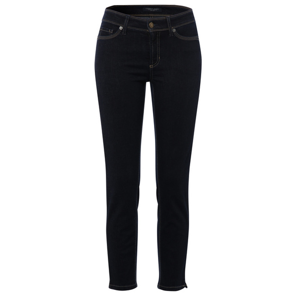 Jeans PIPER SHORT
