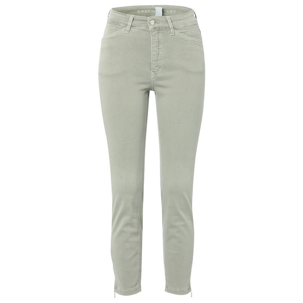 Slim Fit Jeans DREAM CHIC