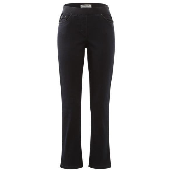 Slim Fit Jeans PAMINA