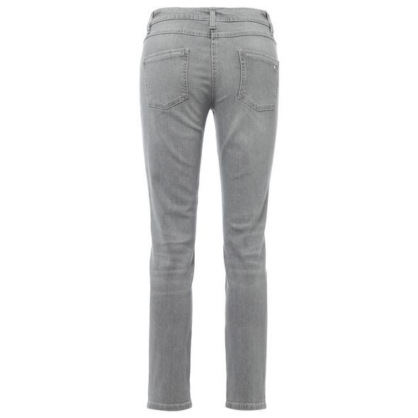 Schmale Jeans POSH