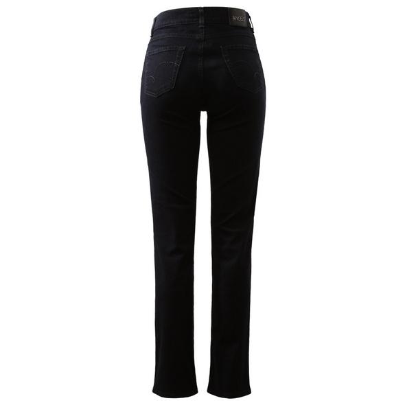 Jeans CICI
