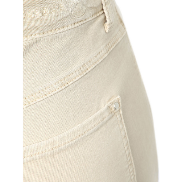 Slim Fit Jeans DREAM