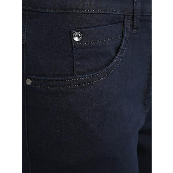 Jeans TWIGY