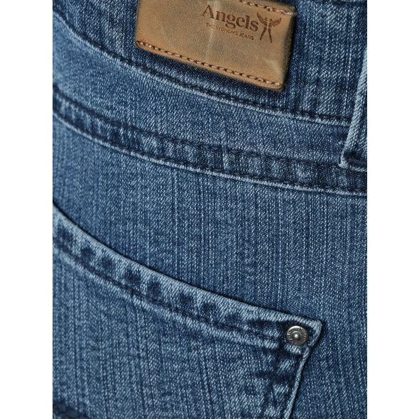 Comfortable-Fit Jeans DOLLY