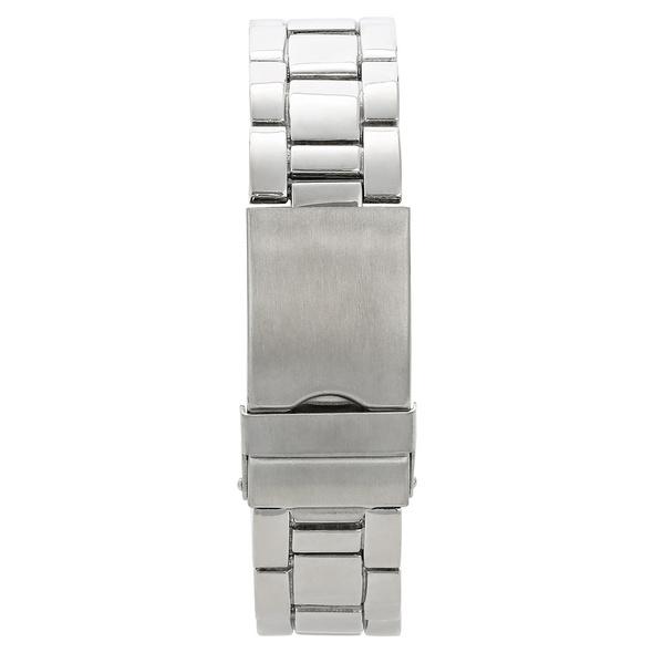 Uhr - Silver Line