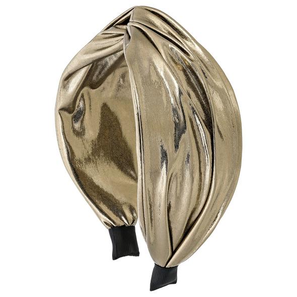 Haareif - Golden Shimmer