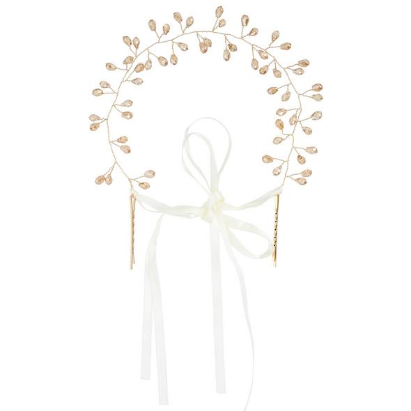 Haarnadel - Famous Bride