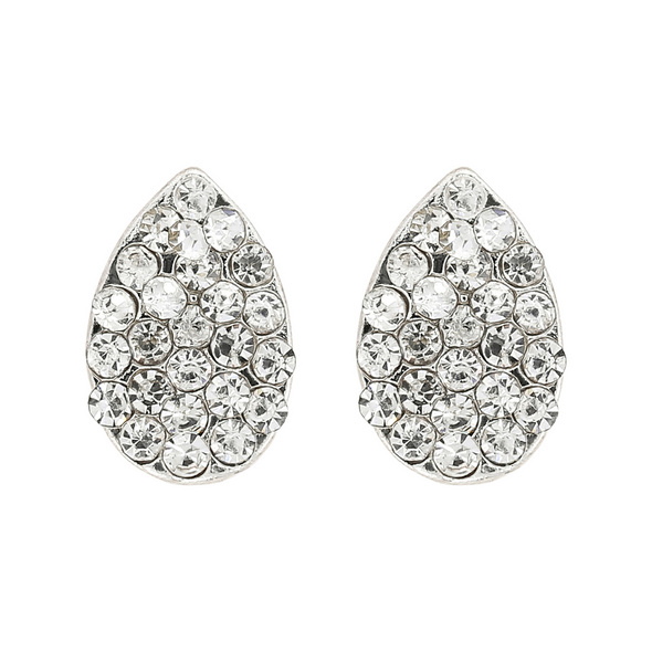 Set - Diamond Drops