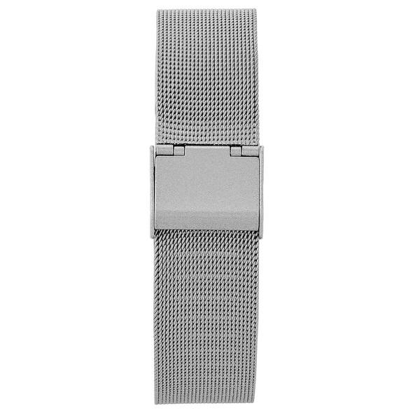 Uhr - Silver Knight