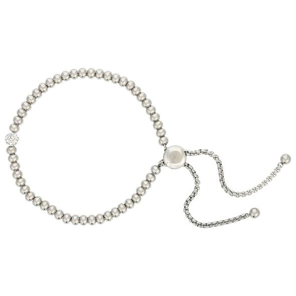 Armband - Magnetic Steel