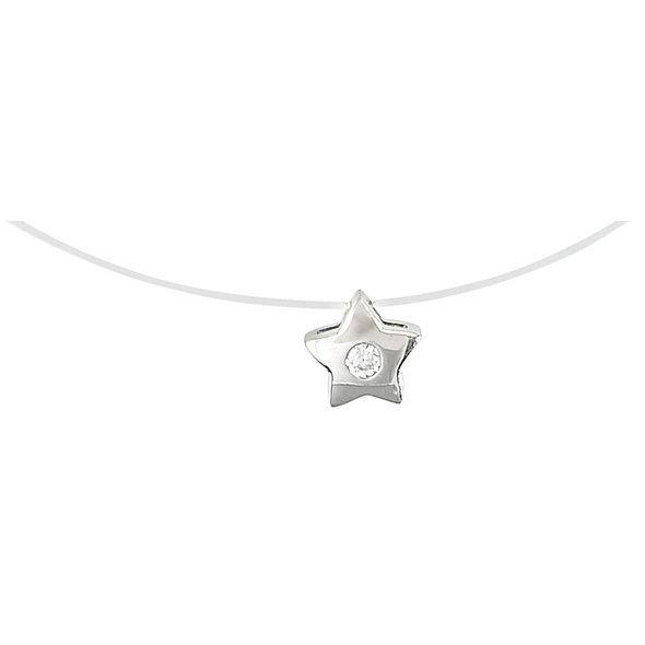 Kette - Cubic Star
