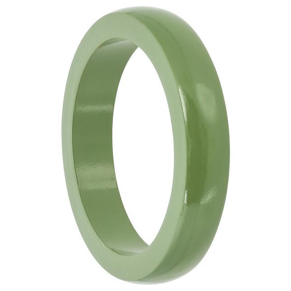 Armreif -  Retro Green