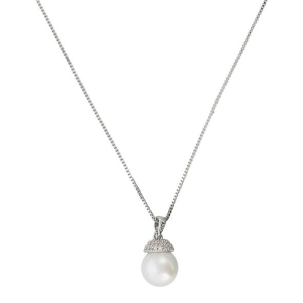 Kette - Venetian Pearl