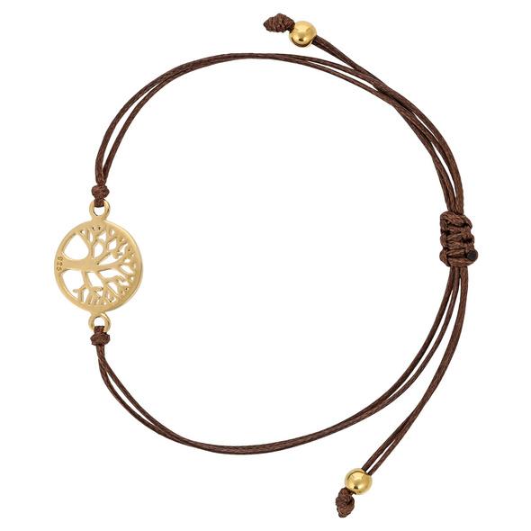 Armband - Shiny Karma