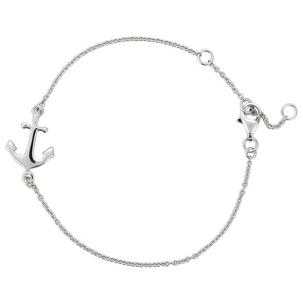 Armband - Small Anchor