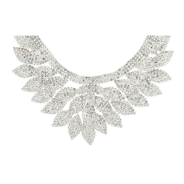 Collier - Blooming Elegance