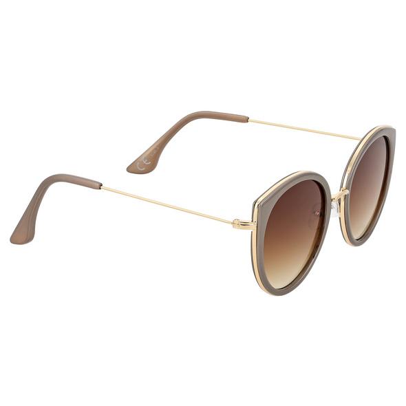Sonnenbrille - Sunny Grey