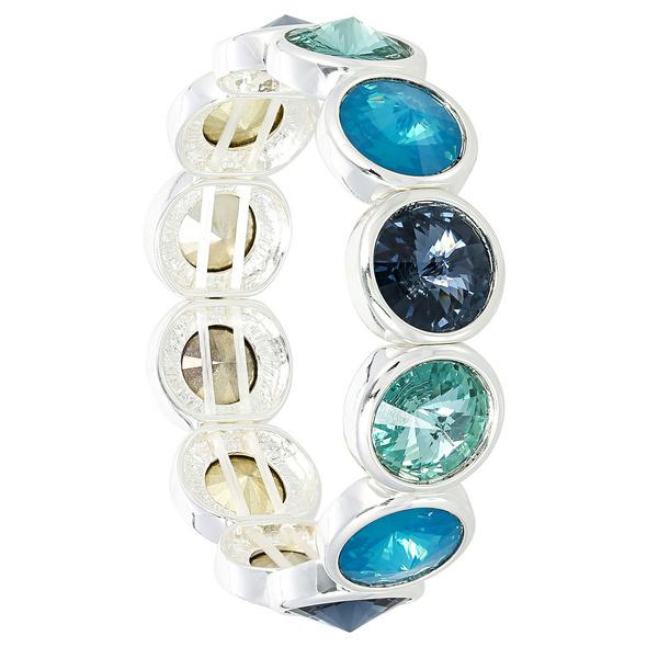 Armband - Ocean Crystals