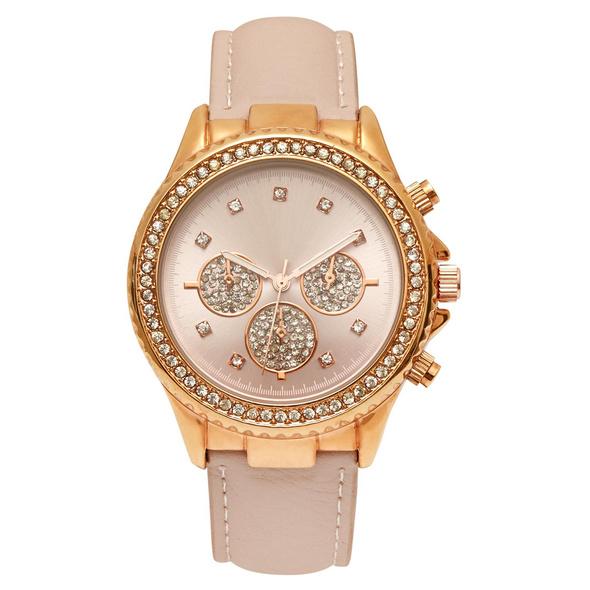 Uhr - Elegance