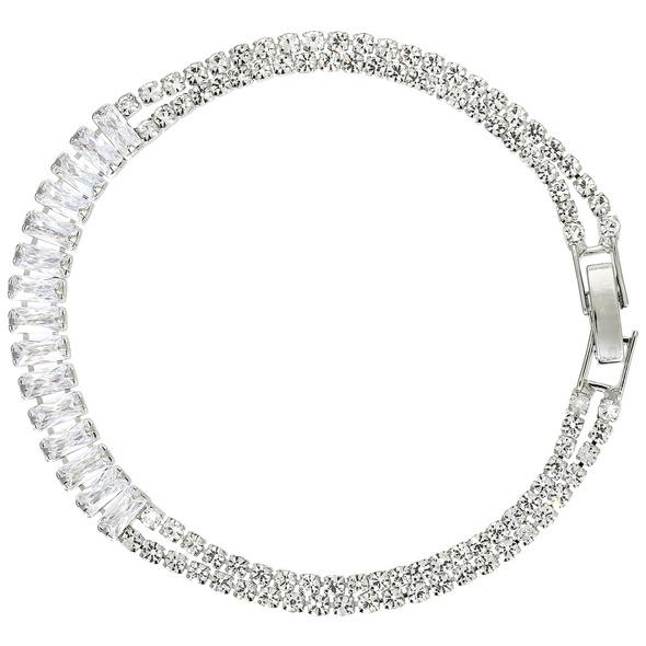 Armband - Modern Crystal