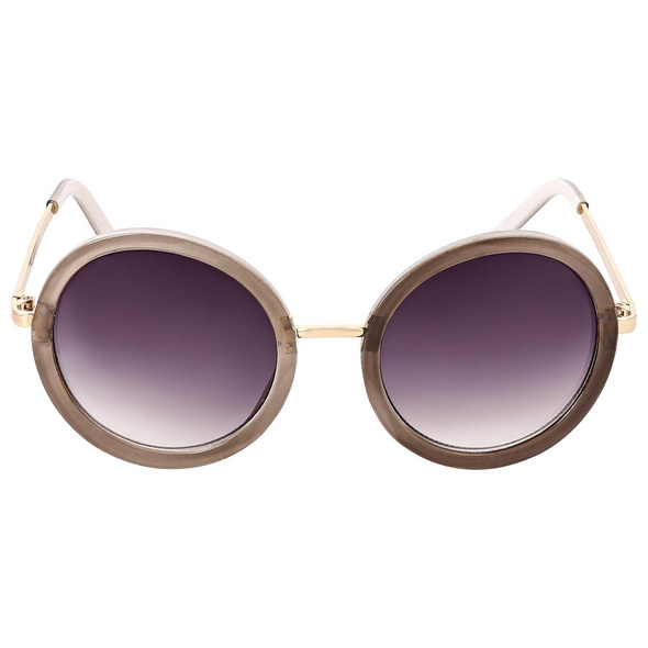 Sonnenbrille - St. Tropez