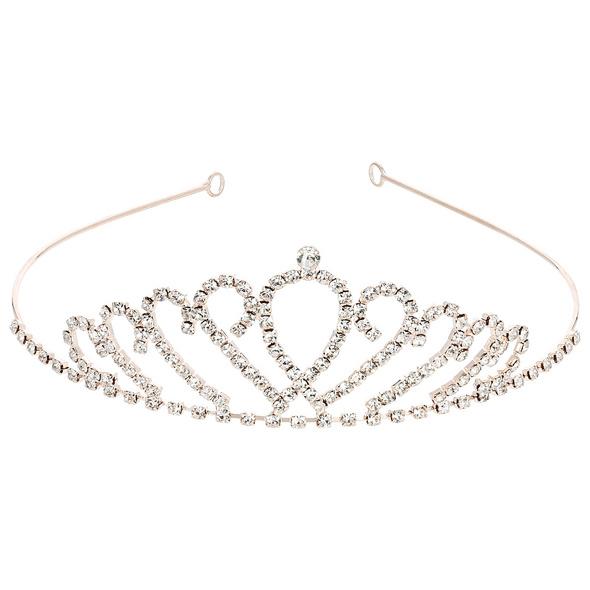 Diadem - Rosé Princess