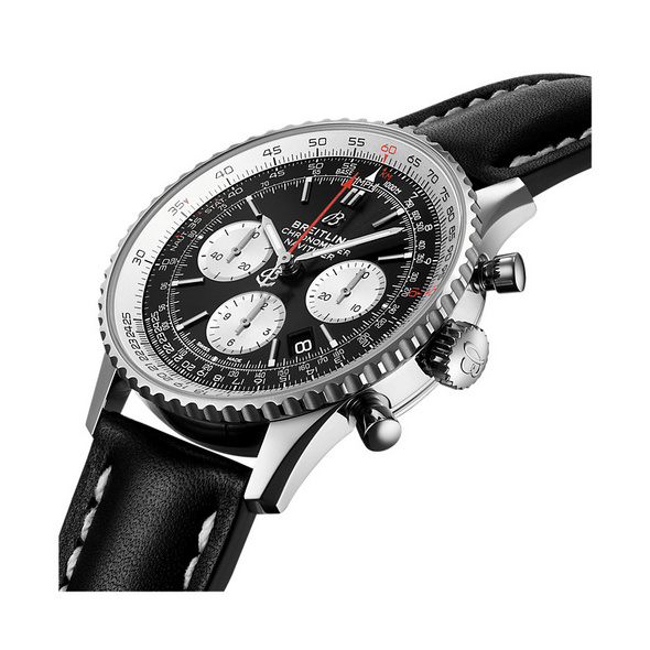 Breitling Chronograph Navitimer B01 Chronograph 43