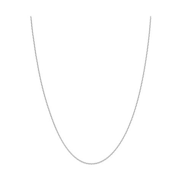 C-Collection Kette
