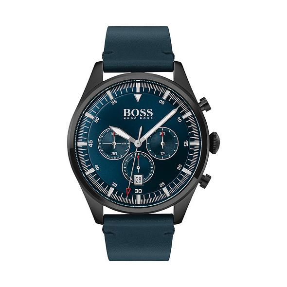 Hugo Boss Chronograph