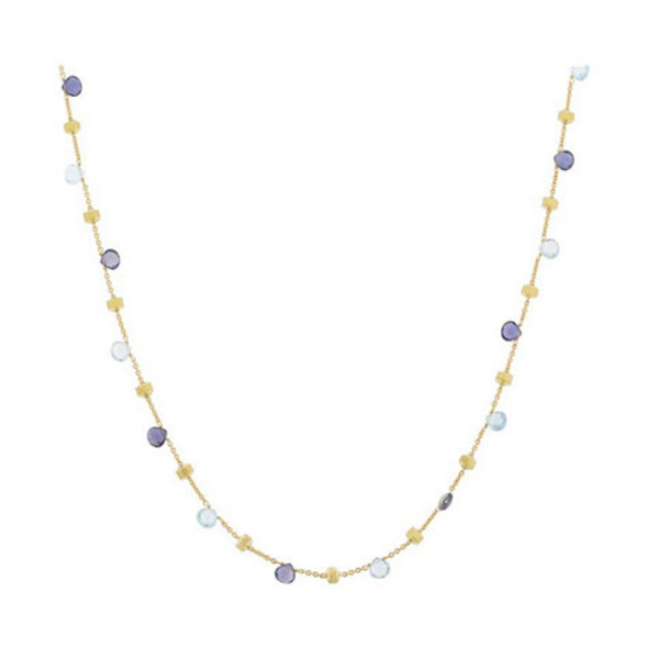 Marco Bicego Kette