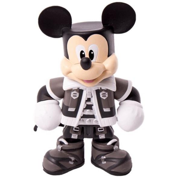 Kingdom Hearts - Figur Mickey Mouse
