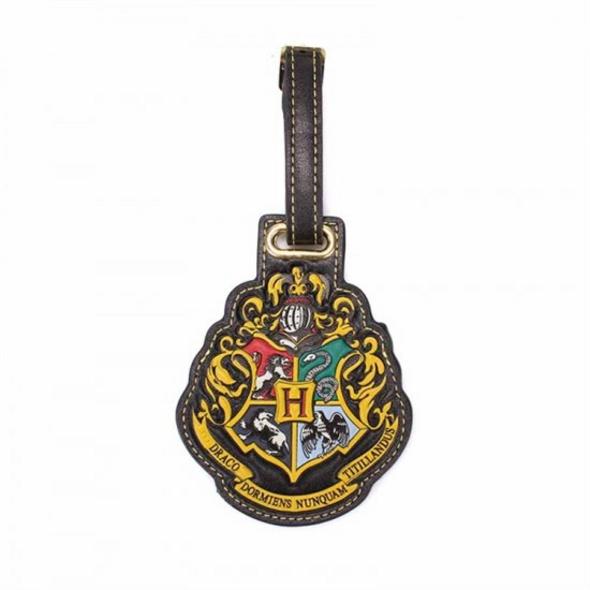 Harry Potter - Kofferanhänger