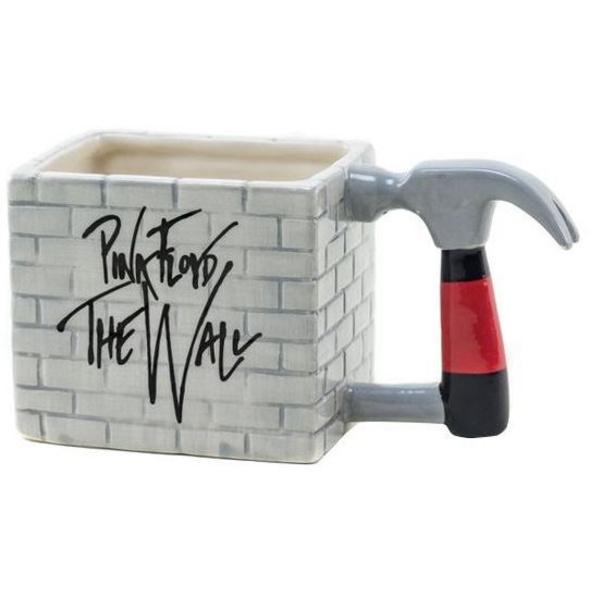 Pink Floyd - Tasse
