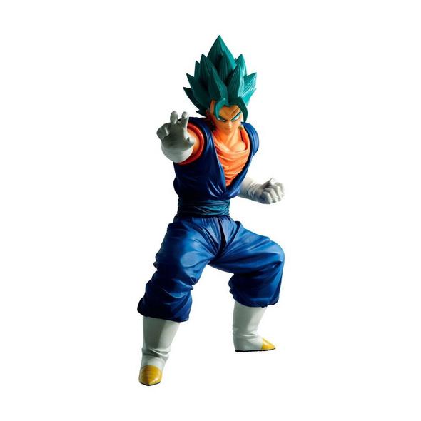 Dragon Ball Super - Statue Vegito