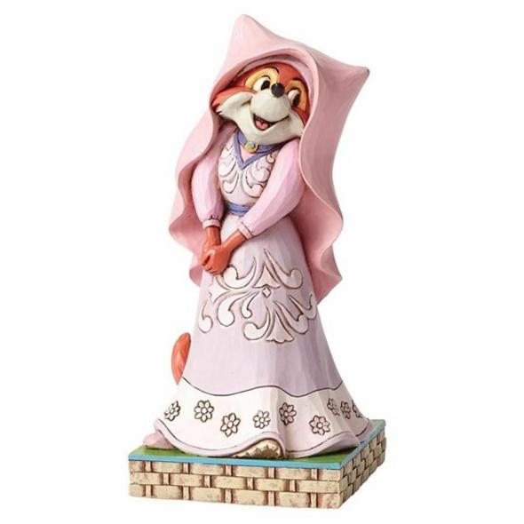 Disney - Figur Maid Marian